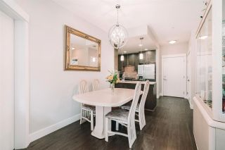 Photo 7: 205 2495 WILSON Avenue in Port Coquitlam: Central Pt Coquitlam Condo for sale : MLS®# R2584948