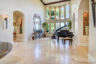 Photo 8: BONITA House for sale : 6 bedrooms : 3791 Vista Point in Chula Vista