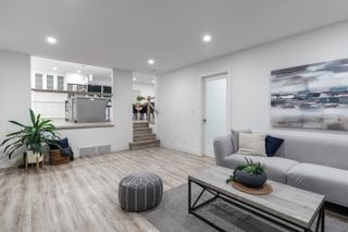 Photo 9: 20340 118 Avenue in Maple Ridge: Southwest Maple Ridge House for sale : MLS®# R2618165