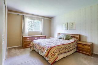 Photo 12: 1 RAVINE DRIVE in Port Moody: Heritage Mountain House for sale : MLS®# R2191456