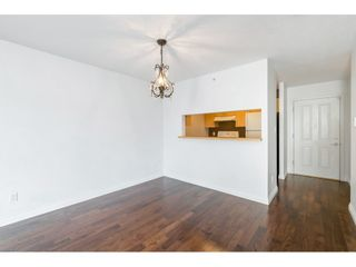 """Photo 10: 308 3588 CROWLEY Drive in Vancouver: Collingwood VE Condo for sale in """"NEXUS"""" (Vancouver East)  : MLS®# R2536874"""