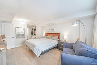 """Photo 23: 36 1425 LAMEY'S MILL Road in Vancouver: False Creek Condo for sale in """"Harbour Terrace"""" (Vancouver West)  : MLS®# R2548532"""