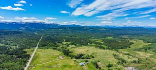 Photo 4: 53096 Twp Rd 232: Bragg Creek Detached for sale : MLS®# A1097680