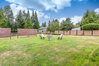 Photo 12: 231 Carmanah Dr in Courtenay: CV Courtenay East House for sale (Comox Valley)  : MLS®# 856358