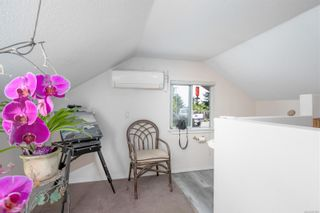 Photo 15: 49 Nicol St in : Na Old City House for sale (Nanaimo)  : MLS®# 857002