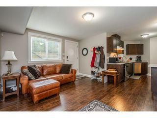 "Photo 28: 17188 3A Avenue in Surrey: Pacific Douglas House for sale in ""PACIFIC DOUGLAS"" (South Surrey White Rock)  : MLS®# R2532680"