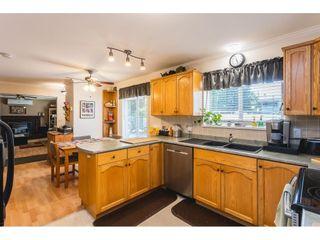 "Photo 16: 34567 FERGUSON Avenue in Mission: Hatzic House for sale in ""Hatzic Bench"" : MLS®# R2599936"