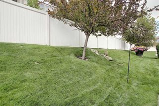 Photo 39: 13 Strathearn Gardens SW in Calgary: Strathcona Park Semi Detached for sale : MLS®# A1114770