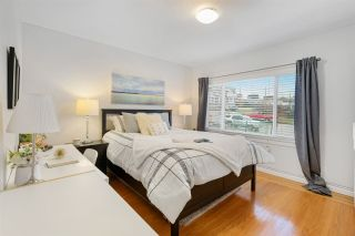 Photo 12: 3227 E 29TH Avenue in Vancouver: Renfrew Heights House for sale (Vancouver East)  : MLS®# R2535170