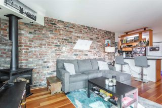 """Photo 7: 407 2515 ONTARIO Street in Vancouver: Mount Pleasant VW Condo for sale in """"ELEMENTS"""" (Vancouver West)  : MLS®# R2528697"""