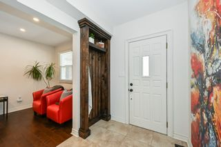 Photo 31: 138 Barnesdale Avenue: House for sale : MLS®# H4063258