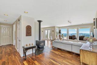 Photo 12: 3017 Westhill Pl in : Du East Duncan House for sale (Duncan)  : MLS®# 854417