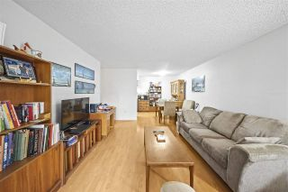 "Photo 6: 314 9867 MANCHESTER Drive in Burnaby: Cariboo Condo for sale in ""Barclay Woods"" (Burnaby North)  : MLS®# R2561563"