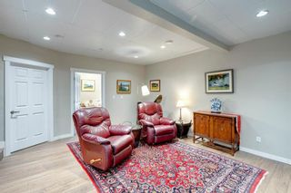 Photo 34: 322 Cooperstown Common SW: Airdrie Detached for sale : MLS®# A1153970