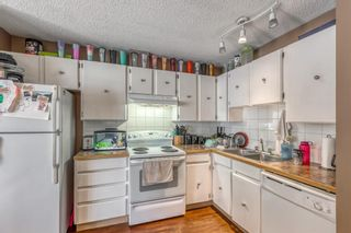 Photo 6: 5258 19 Avenue NW in Calgary: Montgomery Semi Detached for sale : MLS®# A1131802