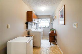 Photo 10: 10643 FRASERGLEN DRIVE in Surrey: Fraser Heights House for sale (North Surrey)  : MLS®# R2358909