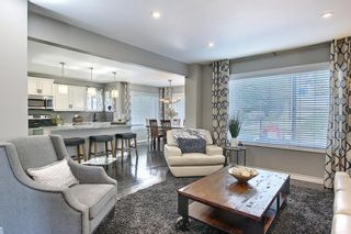 Photo 6: 75 Somerglen Place SW in Calgary: Somerset Detached for sale : MLS®# A1129654