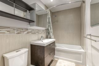 """Photo 13: 15087 RAVEN Place in Surrey: Bolivar Heights House for sale in """"birdland"""" (North Surrey)  : MLS®# R2515721"""