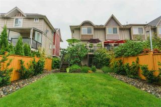 Photo 8: 2022 FRASER Avenue in Port Coquitlam: Glenwood PQ Condo for sale : MLS®# R2179901