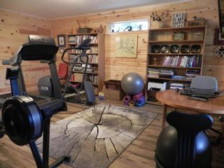 Photo 38: 67 Cousineau RD in Fort Frances: House for sale : MLS®# TB212171