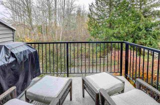 """Photo 12: 57 5888 144 Street in Surrey: Sullivan Station Townhouse for sale in """"ONE44"""" : MLS®# R2417920"""