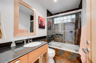 Photo 17: 12433 28 Avenue in Edmonton: Zone 16 House for sale : MLS®# E4265353