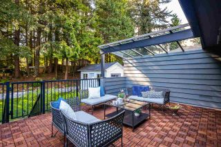 Photo 8: 2397 HOSKINS Road in North Vancouver: Westlynn Terrace House for sale : MLS®# R2583858