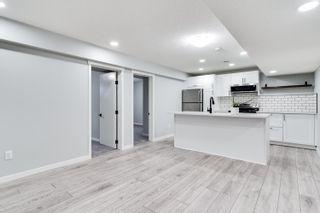 Photo 44: 3118 CHOKECHERRY Bend SW in Edmonton: Zone 53 House for sale : MLS®# E4265563