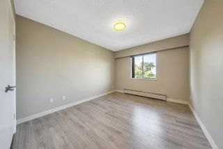 """Photo 13: 204 815 FOURTH Avenue in New Westminster: Uptown NW Condo for sale in """"Norfolk House"""" : MLS®# R2616544"""