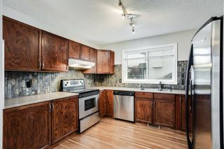 Photo 7: 2431 Riverstone Road SE in Calgary: Riverbend Detached for sale : MLS®# A1152720
