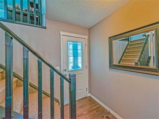 Photo 15: 14 SAGE HILL Way NW in Calgary: Sage Hill House  : MLS®# C4013485