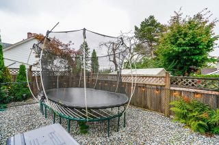 Photo 36: 6828 199A Street in Langley: Willoughby Heights House for sale : MLS®# R2611279