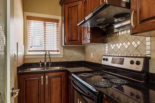 Photo 7: 10556 127TH Street in Surrey: Cedar Hills House for sale (North Surrey)  : MLS®# R2161574