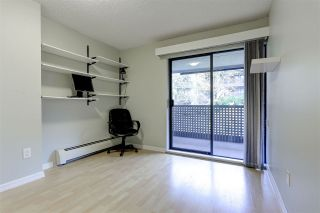 """Photo 17: 311 1955 WOODWAY Place in Burnaby: Brentwood Park Condo for sale in """"DOUGLAS VIEW"""" (Burnaby North)  : MLS®# R2118923"""