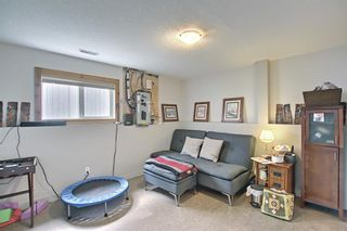 Photo 35: 306 Robert Street SW: Turner Valley Detached for sale : MLS®# A1141636