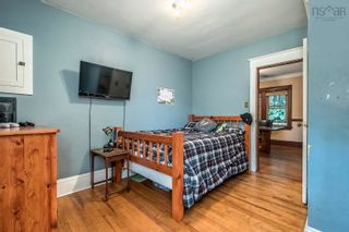 Photo 20: 441 St Margarets Bay Road in Halifax: 8-Armdale/Purcell`s Cove/Herring Cove Residential for sale (Halifax-Dartmouth)  : MLS®# 202123173