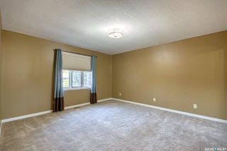 Photo 20: 57 Dahlia Crescent in Moose Jaw: VLA/Sunningdale Residential for sale : MLS®# SK871503