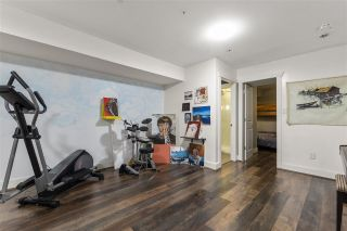 Photo 19: 21079 79A Avenue in Langley: Willoughby Heights Condo for sale : MLS®# R2509091