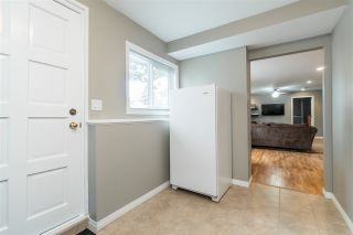 Photo 19: 26993 26 Avenue in Langley: Aldergrove Langley House for sale : MLS®# R2474952