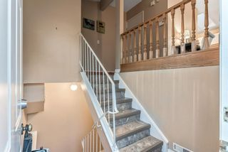 Photo 2: BOWNESS: Calgary Row/Townhouse for sale