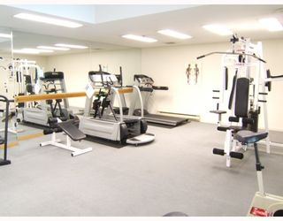 """Photo 10: 750 4825 HAZEL Street in Burnaby: Forest Glen BS Condo for sale in """"THE EVERGREEN"""" (Burnaby South)  : MLS®# V790420"""