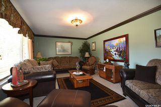 Photo 9: 622 7th Avenue West in Nipawin: Residential for sale : MLS®# SK854054