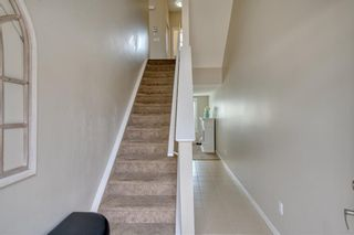 Photo 30: 22 Nolan Hill Heights NW in Calgary: Nolan Hill Row/Townhouse for sale : MLS®# A1101368