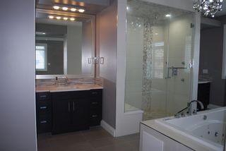 Photo 23: 3629 WESTCLIFF Way in Edmonton: Zone 56 House for sale : MLS®# E4248253