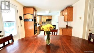 Photo 11: 2264 Route 760 in St. Stephen: House for sale : MLS®# NB060702
