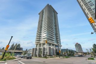 Photo 23: 2508 652 WHITING Way in Coquitlam: Coquitlam West Condo for sale : MLS®# R2625757