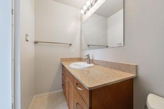 Photo 20: 11411 37A Avenue in Edmonton: Zone 16 House for sale : MLS®# E4255502