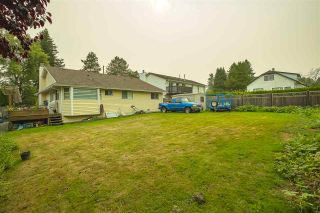 Photo 24: 17387 60 Avenue in Surrey: Cloverdale BC House for sale (Cloverdale)  : MLS®# R2500278