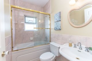 Photo 15: 5526 MCKEE Street in Burnaby: South Slope House for sale (Burnaby South)  : MLS®# R2342478