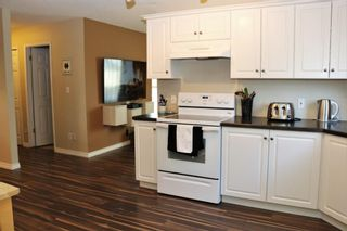 Photo 16: 123 Niblock Street: Cayley Detached for sale : MLS®# A1127734